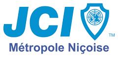 JCEMN Logo_Bleu avec fond
