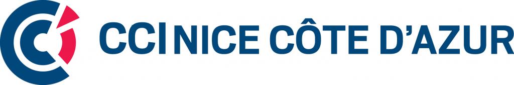 LOGO-CCI-NICE-COTE-DAZUR