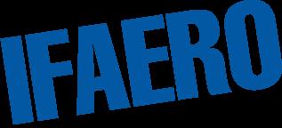 Logo_ifaero_PNG_quadri