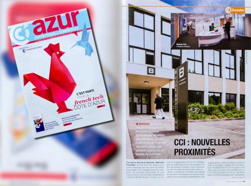 Azur-entreprise-page-1
