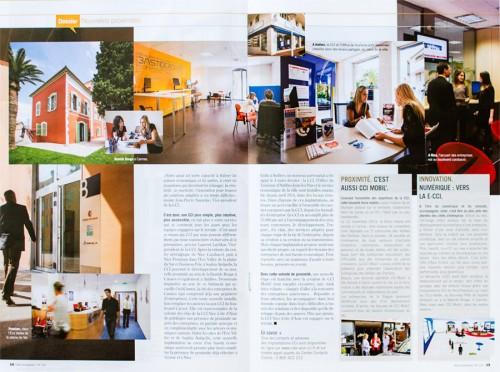 Azur-entreprise-page-2